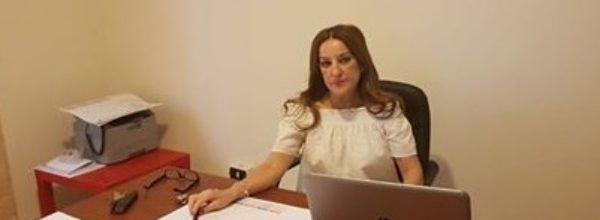 La Gilda di Vanda Salerno al servizio dei docenti.