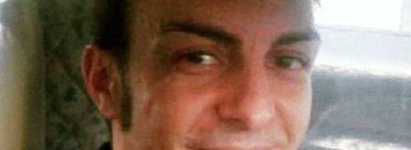 S. Stefano di Rogliano- Lutto cittadino per la tragica scomparsa del giovane Andrea