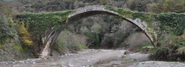 Ferragosto in Calabria tra  mari e monti.