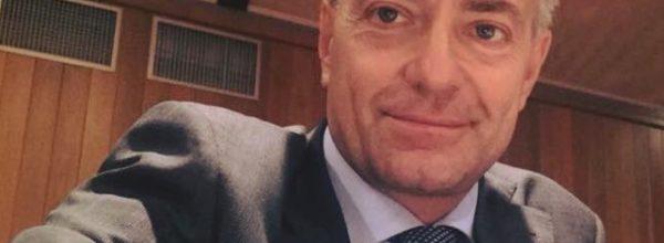 Esodati Arssa, ex esac Impresa:   interpellanza del consigliere regionale  Gianluca Gallo
