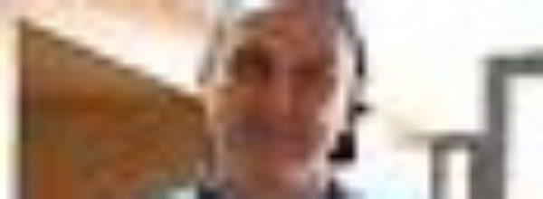 Tragedia a Isola Capo Rizzuto. Quattro morti, tra le vittime il dott. Massimo Marrelli, titolare di diverse strutture sanitarie