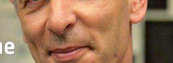 Tra la rosa dei probabili  candidati a Governatore della calabria  si aggiunge   anche quella di Nicola Morra