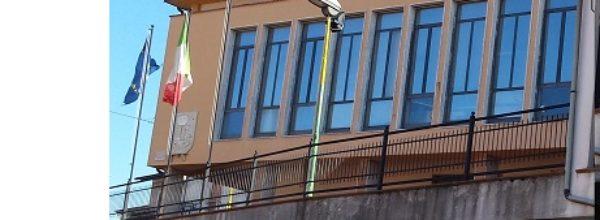 S.Stefano di Rogliano, l'Anticorruzione Nazionale interviene sull'assegnazione dell'immobile di proprietà comunale  adibito ad asilo Nido