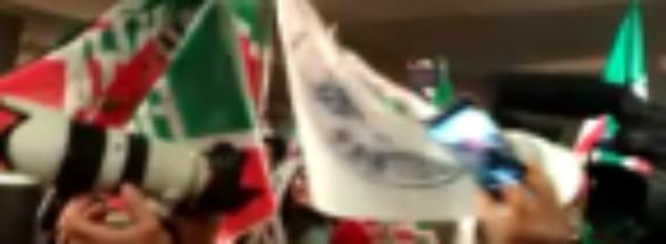Regionali, Berlusconi chiude il Tour a sostegno di Jole Santelli, candidata Presidente del centro destra