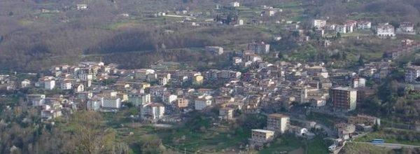Scuole chiuse mercoledì 7 ottobre per il passaggio del Giro d'italia a Cosenza e in diversi Comuni del savuto.
