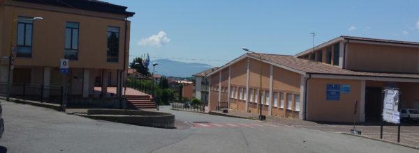 """S.Stefano di Rogliano, la minoranza:   zona rossa """"valsa a non espandere il contagio"""".  Da giorno 13  aprile si valuti di non reiterare l'ordinanza"""