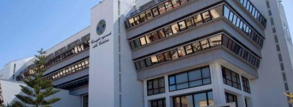 Vitalizi Calabria, Consiglio regionale straordinario per abrogare la legge del 31 maggio scorso. La seduta è fissata per il prossimo 3 giugno