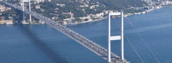 Ponte sullo stretto, si allarga il fronte del Si