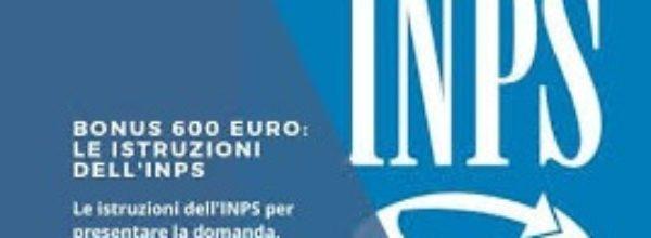 """Definirli """"Furbetti di Montecitorio"""" è inappropriato?  Il problema è etico, politico e non di furbizia"""