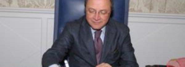 Elezioni Provincia, Iacucci unico candidato Presidente
