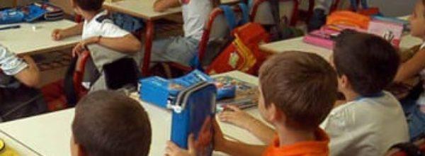 La scuola ai tempi del Coronavirus fa piú paura che cultura di Franco Garofalo