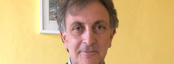 GRIMALDI,  scuola : Il consigliere  Attilio Rino chiede   riunione  capigruppo(clicca qui per leggere)