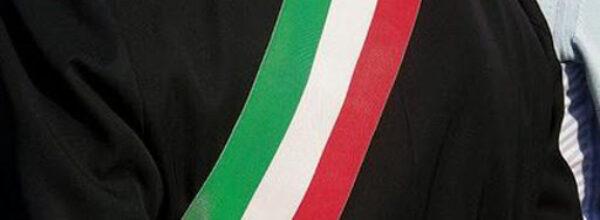 Sanità calabrese, I Sindaci calabresi manifestano a Roma