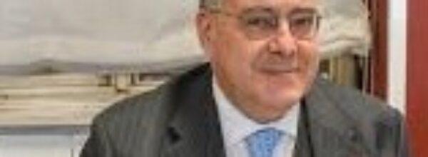Zuccatelli fa un passo indietro. Si va verso la nomina del prof. Eugenio Gaudio, ex rettore della Sapienza?