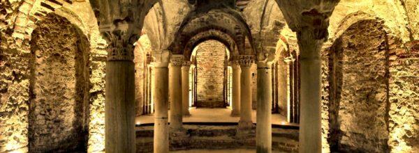 Il Santo del giorno – OGGI  19 DICEMBRE 2020 festeggeremo Sant'Anastasio I