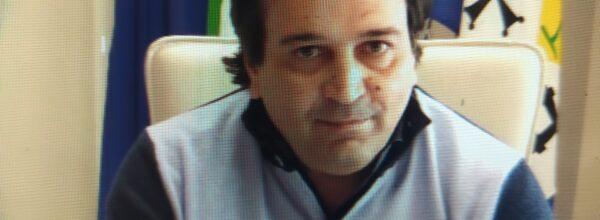 Prestiti alle pmi calabresi, Orsomarso: «È una rivoluzione copernicana»