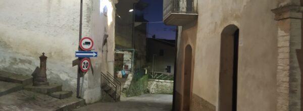 """S. Stefano di Rogliano, l'opposizione diserta la seduta consiliare. La Sindaca : """"sola se la canta, sola se la suona"""""""