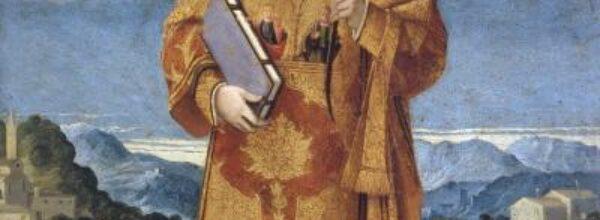 Oggi 26 dicembre, Santo Stefano. Fatti importanti nella storia accaduti dal 1900 in poi