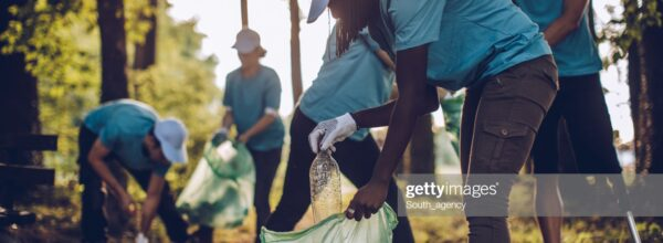 Frascineto è il Comune più virtuoso nella raccolta rifiuti. Tra i Comuni del  Savuto emergono: Scigliano, Rogliano e Colosimi(clicca qui per leggere)