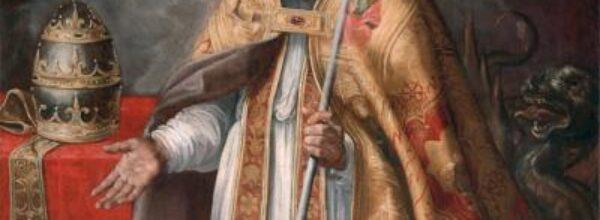 Oggi 31 dicembre: il santo del giorno. Avvenne oggi