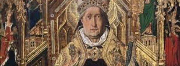 Domenica 20 dicembre 2020: Santo Domenico di Silos.  Avvenne oggi