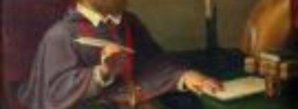 Domenica 24 gennaio 2021. Il Santo del giorno: San Francesco di Sales: patrono dei giornalisti e degli scrittori. Avvenne oggi: Giuseppe Garibaldi sposa Giuseppina Raimondi. La lascerà un'ora dopo la cerimonia.