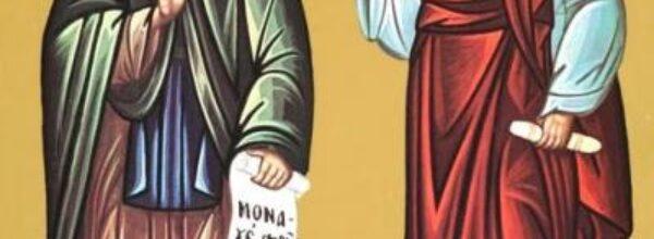 Martedì 26 gennaio. Il santo del giorno: Santi Timoteo e Tito (Vescovi). Avvenne oggi: rinvenuto il diamante più grande, Silvio Berlusconi scende in campo
