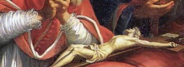 Venerdì 30 aprile 2021. Il santo del giorno: San Pio V Papa. Avvenne oggi: si tolgono la vita insieme il Führer ed Eva Braun, finisce la guerra in Vietnam, monetine contro Bettino Craxi