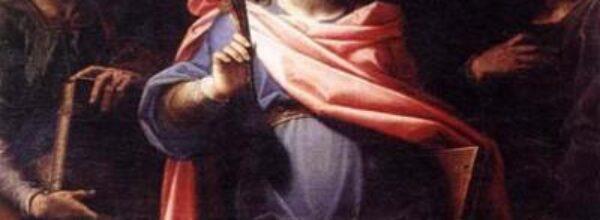 Venerdì 7 maggio 2021. Il santo dl giorno: Santa Flavia. Avvenne oggi:  (1921)  nasce il mito di Chanel n. 5. Seconda guerra mondiale: Italia, tutti gli ebrei tra i 18 e i 55 anni sono precettati per il servizio civile, in quanto le leggi razziali impedivano loro il servizio militare