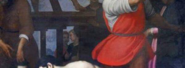 Mercoledì 12 maggio 2021. Il Santo del giorno: santi Nereo e Achilleo, martiri. Avvenne oggi: il 12 e 13 del 1994  maggio in Itala si svolge il referendum sul divorzio, muore la cantante  Mini Martini.E' la Gioranta Internazionale  dell'infermiere