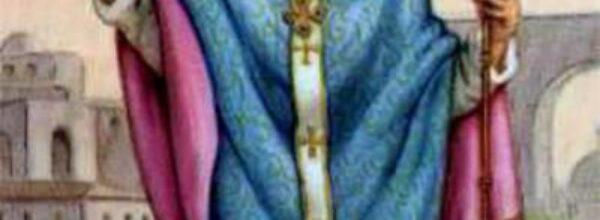 Lunedì 10 maggio 2021. Il santo del giorno: San cataldo Vescovo. Avvenne oggi: 1497- Amerigo Vespucci salpa dal porto di Cadice per intraprendere il suo primo viaggio verso il Nuovo Mondo. Anno 1994 – Nelson Mandela viene eletto Presidente del Sudafrica. Giorgio Napoletano viene eletto Presidente della repubblica.