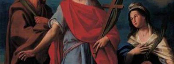Martedì 15 giugno 2021. Il santo del giorno: San Vito Martire. Oggi si celebra la giornatala giornata mondiale contro gli abusi sugli anziani. Avvenne oggi.