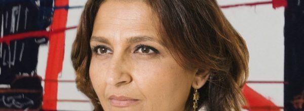Calabria, elezioni  regionali, pd e cinquestelle puntano su una donna. Dopo la candidatura di Roberto Occhiuto è la volta del centrosinistra.  Covergenza sul  nome di  Maria Antonietta Ventura di