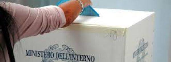 Calabria, candidature  per la Presidenza della  Regione tra annunci  ufficiosi, ufficiali e attese di  conferme.