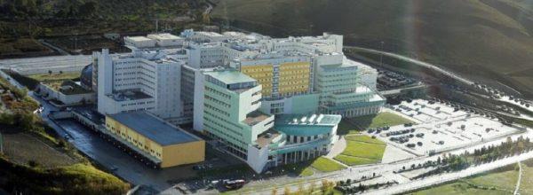 Università Magna Graecia.Ammontano a 261 i posti disponibili per l'accesso alle scuole di specializzazione di area sanitaria.
