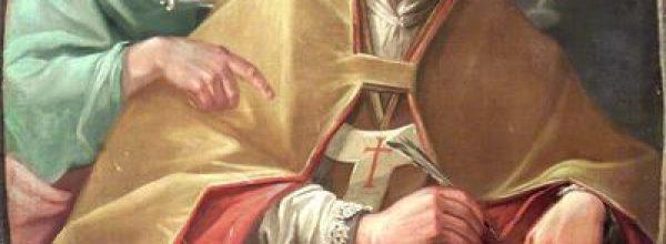 Lunedì 13 settembre 2021. Il santo del giorno: san Giovanni Crisostomo. Avvenne oggi: Dante Alighieri muore a Ravenna, prima maratona di New York,2007 – La Dichiarazione dei diritti dei popoli indigeni è adottata dalle Nazioni Unite