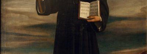 Venerdì 10 settembre 2021. Il santo del giorno: san Nicola da Talento. Avvenne oggi: 1827 muore Ugo Foscolo, 1952 in onda il primo Tg della storia