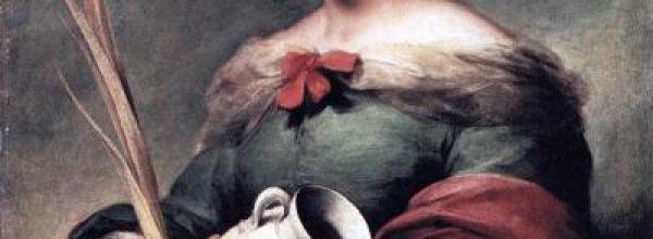 Martedì 7 settembre 2021. Il santo del giorno: santa Regina di Alise. Avvenne oggi: 1938 – In Italia viene promulgato il Regio decreto n. 1381 – Provvedimenti nei confronti degli ebrei stranieri
