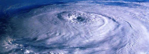 16 settembre, ricorre la Giornata per la preservazione dello strato di ozono