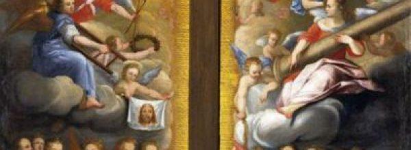 Martedì 14 settembre 2021. Santi del giorno: esaltazione della Santa Croce. Avvenne oggi: arriva in Italia il Grande Fratello
