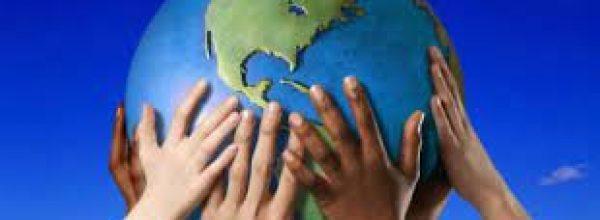 12 Settembre | Giornata delle Nazioni Unite per la Cooperazione Sud-Sud., Obiettivo dell'iniziativa: accrescere la consapevolezza e il sostegno globale alla cooperazione Sud-Sud