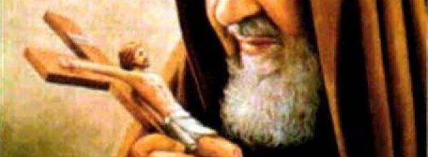 Giovedì 23 settembre 2021. Il santo del giorno: san Pio da Pietrelcina. Avvenne oggi: 1968 – Muore Padre Pio da Pietralcina, frate cappuccino e presbitero italiano.  È il 1º giorno d'autunno.