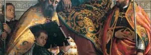 Giovedì 16 settembre 2021. Il santo del giorno: Santi Cipriano e Cornelio. Avvenne oggi: primo sciopero generale in Italia, scompare il  giornalista De Mauro, fondata la General Motors,