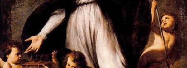 Domenica  19 settembre 2021. Il santo del giorno: san Gennaro.  Avvenne oggi: primo volo della mongolfiera, nasce l'emoticon, Messner trova  mummia di un uomo vissuto 5000 anni fa ( clicca qui per continuare a leggere)