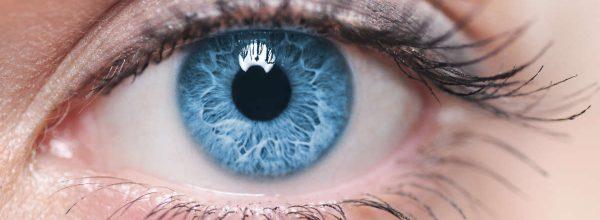 """Giovedì 14 ottobre 2021:  Giornata mondiale della vista 2021. Il tema di quest'anno è """"Love your eyes"""" (Ama i tuoi occhi)"""