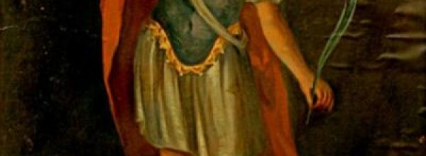 Mercoledì 13 ottobre 2021. Il santo del giorno: san Benedetto. Avvenne oggi: 1815 – Gioacchino Murat è fucilato presso il castello di Pizzo Calabro.