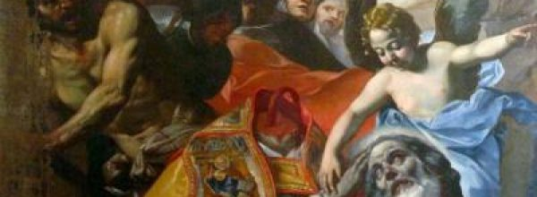 Sabato 9 ottobre 2021. Il santo del giorno: San Dionigi e compagni. Avvenne oggi: disastro del Vajont.