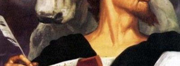 Lunedì 18 ottobre 2021. Il santo del giorno: san Luca. Avvenne oggi: Nerone incendia Roma, muore Caravaggio. Il 18 ottobre ricorre la  Giornata Europea contro la Tratta di Esseri Umani ( clicca qui per continuare a leggere)