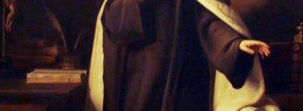 Venerdì 15 ottobre 2021. Il santo del giorno: santa Teresa d'Avila. Avvenne oggi: 1993 – Nelson Mandela e Frederik de Klerk ricevono a Stoccolma il Nobel per la pace, per aver liberato il Sudafrica dall'apartheid. Si celebra oggi la Giornata internazionale delle donne rurali e giornata mondiale per la pulizia delle mani